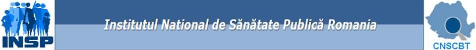 Centrul Național de Supraveghere şi Control al Bolilor Transmisibile